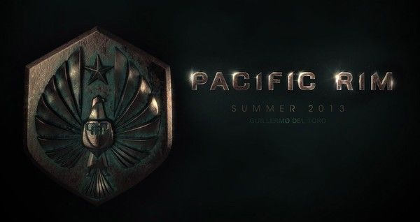 Guillermo del'Toro convertit son Pacific Rim en 3D