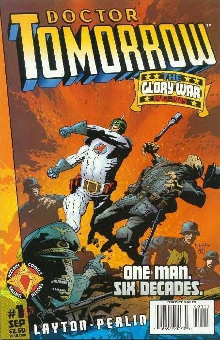 Classic Comic Covers - Page 3 Dc2d4z9d
