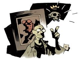 mike-mignola-self-portrait1.jpg