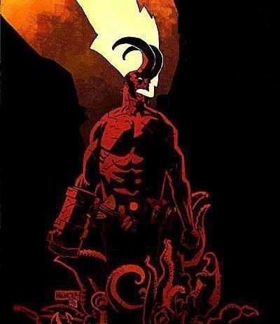 Avances  del Juego Omega Universe RPG - Página 2 Mnlnvchy